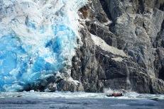fam glacier